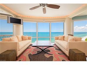 Naples Real Estate - MLS#216063779 Photo 2
