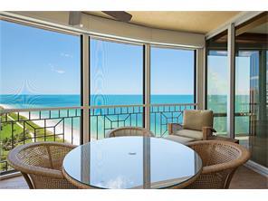Naples Real Estate - MLS#216063779 Photo 7