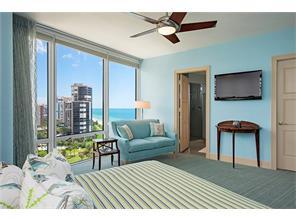 Naples Real Estate - MLS#216063779 Photo 10