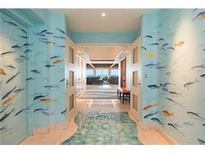 Naples Real Estate - MLS#216063779 Photo 15