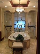 Naples Real Estate - MLS#216065679 Photo 7