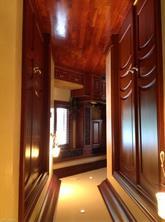 Naples Real Estate - MLS#216065679 Photo 8