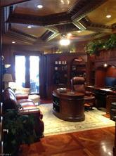 Naples Real Estate - MLS#216065679 Photo 18