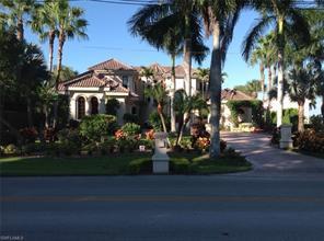Naples Real Estate - MLS#216065679 Photo 23