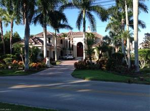Naples Real Estate - MLS#216065679 Primary Photo