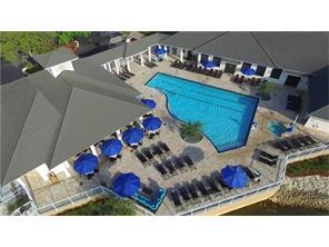 Naples Real Estate - MLS#217001579 Photo 15