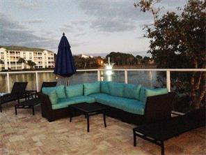 Naples Real Estate - MLS#217001579 Photo 22