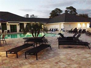 Naples Real Estate - MLS#217001579 Photo 23