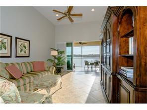 Naples Real Estate - MLS#217005679 Photo 8