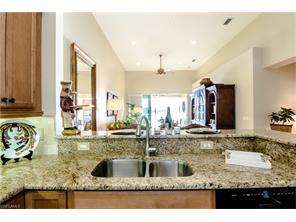 Naples Real Estate - MLS#217005679 Photo 2