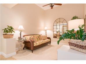 Naples Real Estate - MLS#217005679 Photo 12