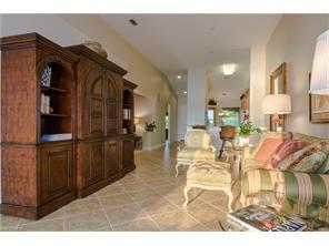 Naples Real Estate - MLS#217005679 Photo 9