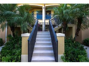 Naples Real Estate - MLS#217005679 Photo 20
