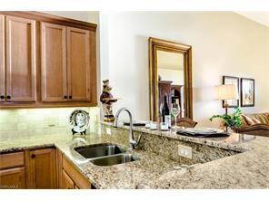 Naples Real Estate - MLS#217005679 Photo 1