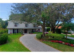 Naples Real Estate - MLS#217018279 Photo 0