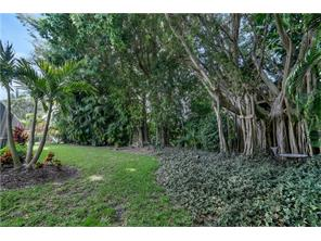 Naples Real Estate - MLS#217018279 Photo 27