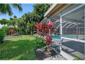Naples Real Estate - MLS#217018279 Photo 26