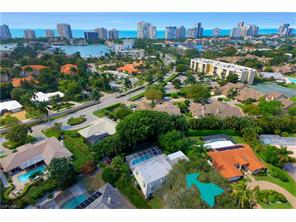Naples Real Estate - MLS#217018279 Photo 1