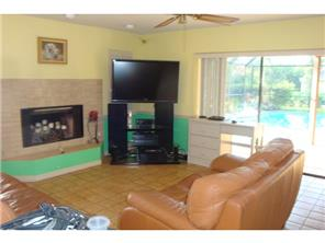 Naples Real Estate - MLS#211507580 Photo 5