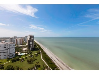 Naples Real Estate - MLS#212024480 Photo 18