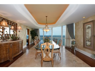 Naples Real Estate - MLS#212024480 Photo 1