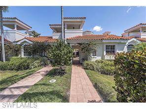 Naples Real Estate - MLS#216028580 Primary Photo