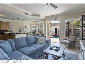 Naples Real Estate - MLS#216028580 Photo 1
