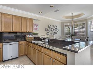 Naples Real Estate - MLS#216028580 Photo 3