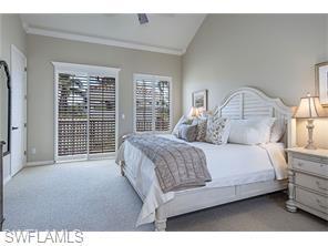 Naples Real Estate - MLS#216028580 Photo 4