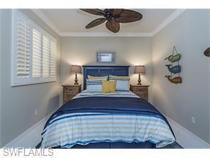 Naples Real Estate - MLS#216028580 Photo 8
