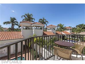 Naples Real Estate - MLS#216028580 Photo 9