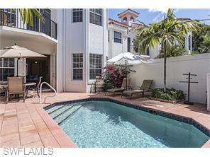 Naples Real Estate - MLS#216028580 Photo 10