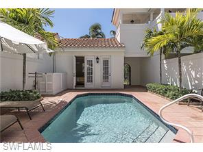 Naples Real Estate - MLS#216028580 Photo 11
