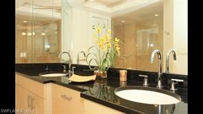 Naples Real Estate - MLS#216057680 Photo 3