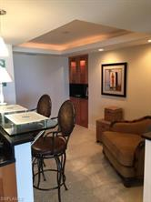 Naples Real Estate - MLS#216057680 Photo 4