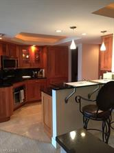 Naples Real Estate - MLS#216057680 Photo 5
