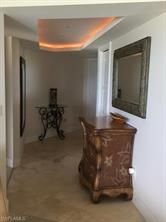 Naples Real Estate - MLS#216057680 Photo 6