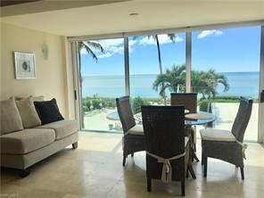 Naples Real Estate - MLS#216057680 Photo 9
