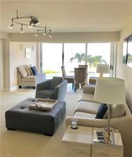 Naples Real Estate - MLS#216057680 Photo 10