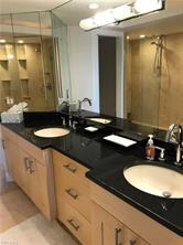 Naples Real Estate - MLS#216057680 Photo 13