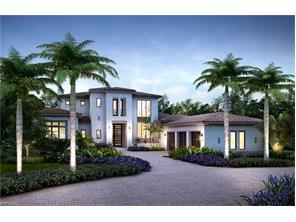 Naples Real Estate - MLS#216066480 Primary Photo