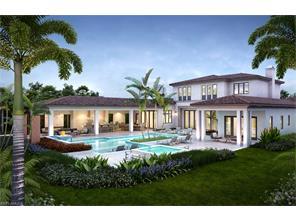 Naples Real Estate - MLS#216066480 Photo 1