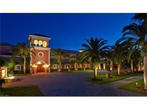 Naples Real Estate - MLS#216066480 Photo 4