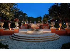 Naples Real Estate - MLS#216066480 Photo 7