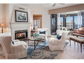 Naples Real Estate - MLS#216068980 Primary Photo