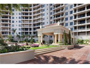 Naples Real Estate - MLS#216068980 Photo 2