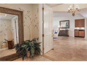 Naples Real Estate - MLS#216068980 Photo 3