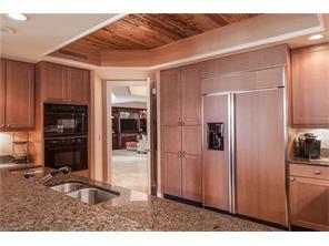 Naples Real Estate - MLS#216068980 Photo 14