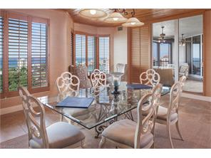 Naples Real Estate - MLS#216068980 Photo 16