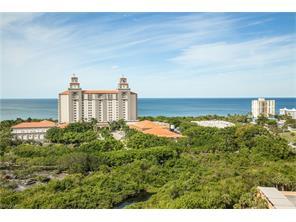 Naples Real Estate - MLS#216068980 Photo 19